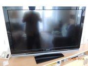 Sony LCD Full HD Tv
