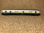 Arnold 3203 Spur N Modellbahn