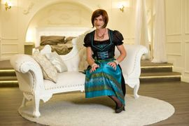 TV sucht Spaß gegen TG: Kleinanzeigen aus München - Rubrik Escort-Transgender