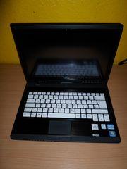 Fujitsu laptop T902 Tablet PC