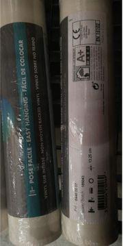 Tapete Vinyl Tapete Design Kachel