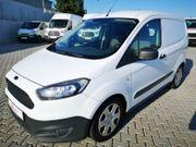 Suche für Ford Transit Courier