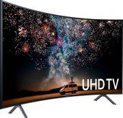 Samsung UE55RU7379 Curved-LED-Fernseher 55 Zoll