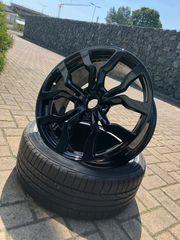 NEU 19 Zoll Audi R8