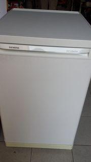 Siemens Kühlschrank mit Gefrierfach Star