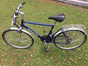 Pegasus Radl , Fahrrad ,