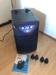 Hailea Chiller HC-150A Kühlaggregat