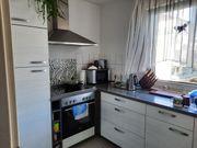 2 Zi Wohnung in Fürth