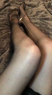 sex frankfurt oder high heels ballbusting