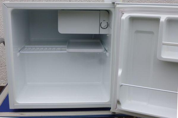 Kühlschrank Klein : Kühlschrank klein in röthenbach haushaltsgeräte hausrat alles
