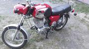 MZ TS 250-0 schnöne dseltene