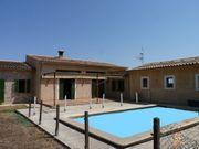 Rustikales Haus mit Biokonstruktion - Mallorca