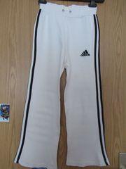 Sporthose Gr 134-140