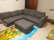 VIMLE Sofa IKEA