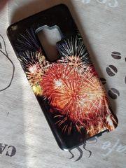 Handy Hülle Samsung s9