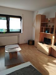 45 m2 Whg - RESERVIERT-