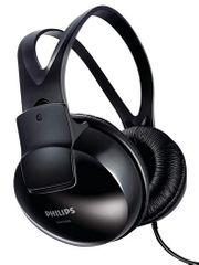 Over Ear HiFi-Kopfhörer