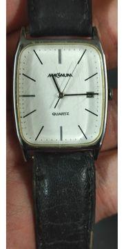 Magnum Y106-5000 RO Armbanduhr