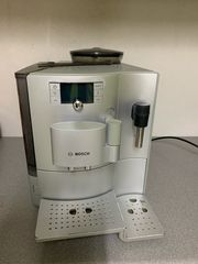 Kaffeevollautomat Bosch TCA7151DE 04