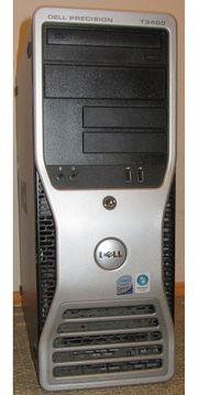 Dell Marken PC für Internet