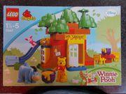 Lego Duplo 5947 - Winnie the