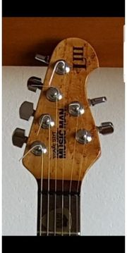Lead Gitarrist sucht Pop Rock