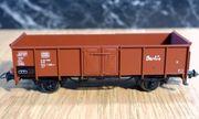 Roco Modelleisenbahn 46891 Hochbordwagen gebraucht