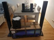 Verkaufe meine Philips Heimkino-System