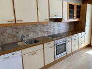 Küchenzeile 4 2 m inkl