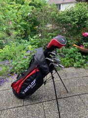 Golfset - Golfschläger Dunlop Tp13 Tour