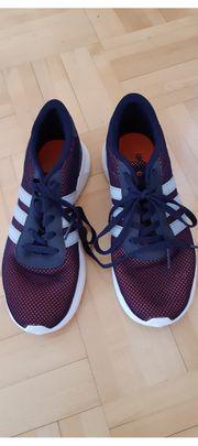 Adidas Neo Sportschuhe Gr 36