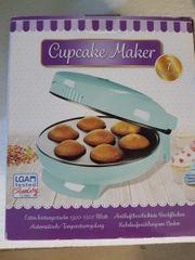 Cupcake Maker neu OVP