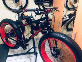 simplon fahrrad - Sport & Fitness - Sportartikel gebraucht