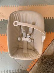 Newborn Set Tripp Trapp Stuhl