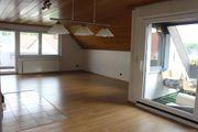Schöne 4-Zimmer Wohnung in Leutenbach
