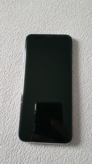 Samsung GALAXY S8 Plus ORCHID