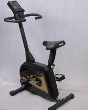 home trainer-fahrrad