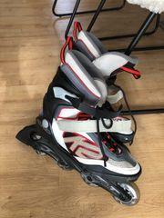 Inline Skates Größe 43 5
