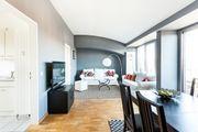 Wohnungsauflösung - Möbel günstig