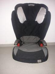 Kinder Auto Sitz