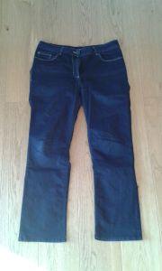 Damen-Jeans, Cecil,