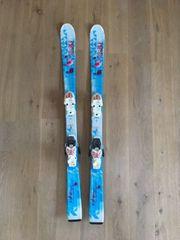 Kinder Ski 130cm Mädchen