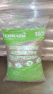 Holzpellets,Pellets 219