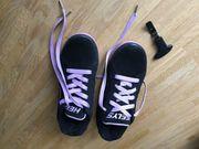 Heelys Skate Schuhe Gr 35