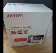 Thermomaster Plus von Jupiter - neu