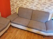 2 Top Sofas Couches 195
