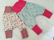 Baby Kleidung 56 Hose Shirt