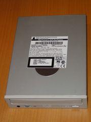 Original Apple DVD-ROM Einbau Laufwerk