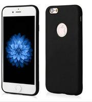 Handyschutzhülle iPhone 6S Plus
