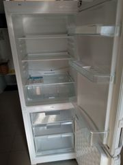Kühl-Gefrier-Kombination KCB 30705